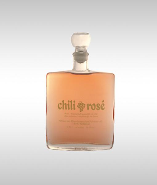 Chilli-Rose