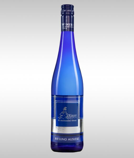 No 58 Riesling Auslese web